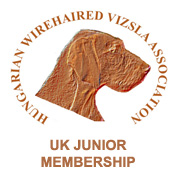 membership_ukjunior