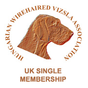 membership_uksingle